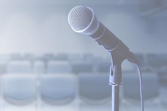 Запросы для прессы и блог